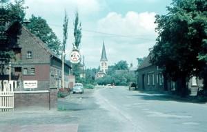 Lette Hauptstraße