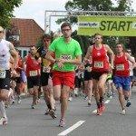 Vitus-Lauf in Lette