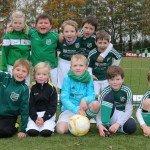 2017-08_Jugendfußball
