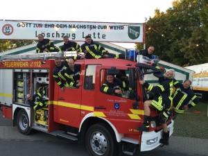 2017-09_Feuerwehr1