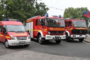 2017-09_Feuerwehr2