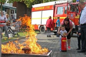 2017-09_Feuerwehr3