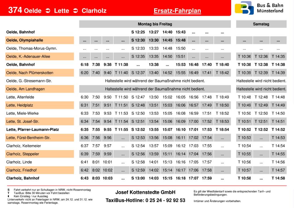 Fahrplan_Linie_374